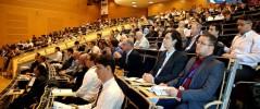 34ta Międzynarodowa Konferencja Ochrony Odgromowej (ICLP2018) w Rzeszowie