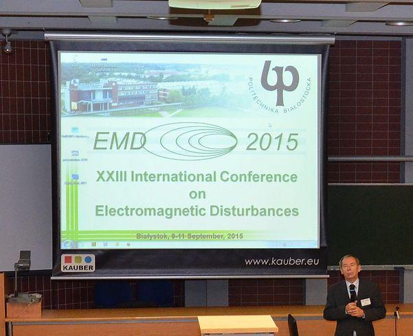 EMD2015